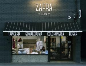 tapiceria_zafra